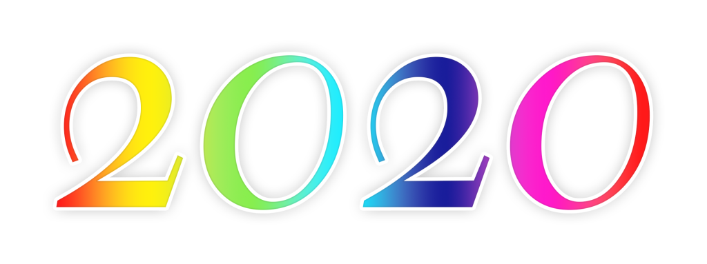 2020_year_png43
